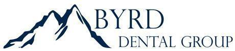 Byrd Dental Group At North Point